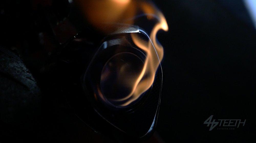 ktm_flame