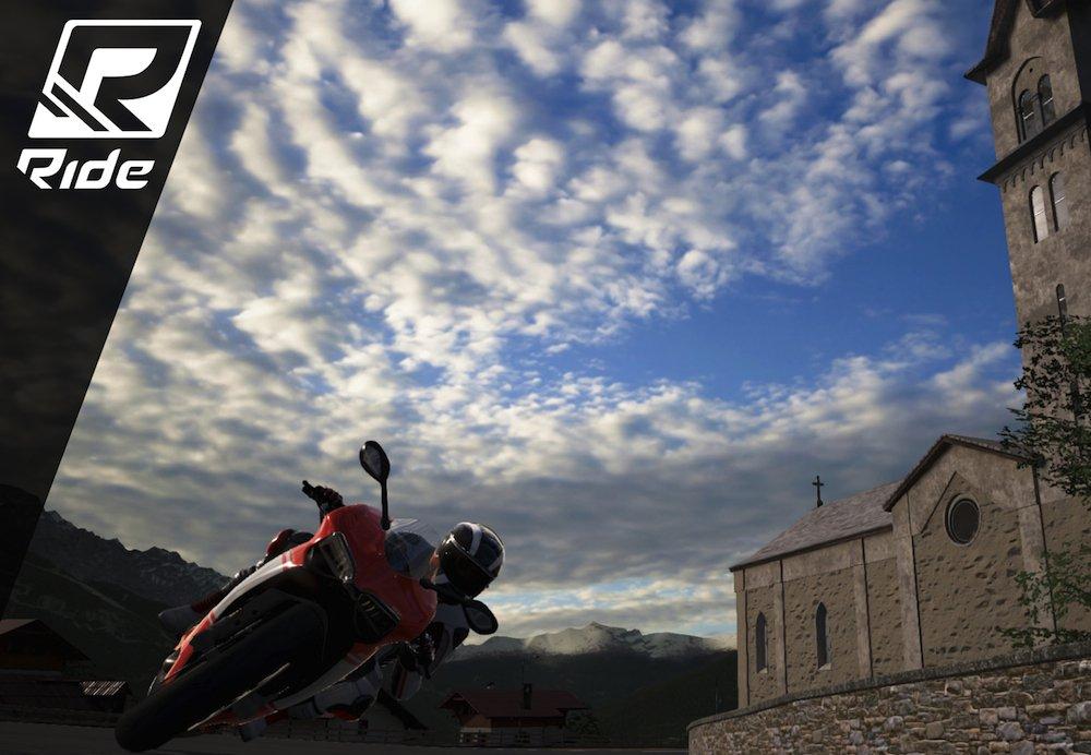 ride_riding1