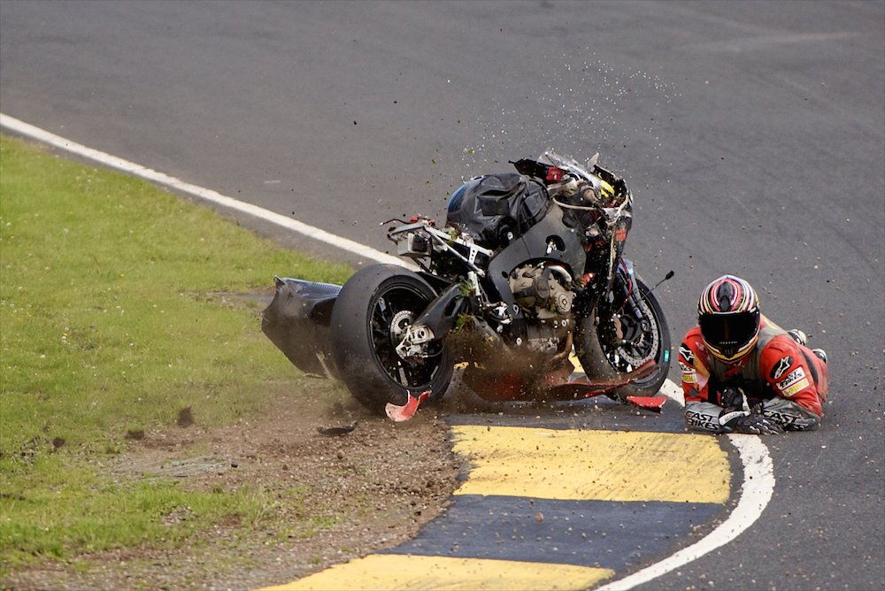 knockhill_bsb_crash