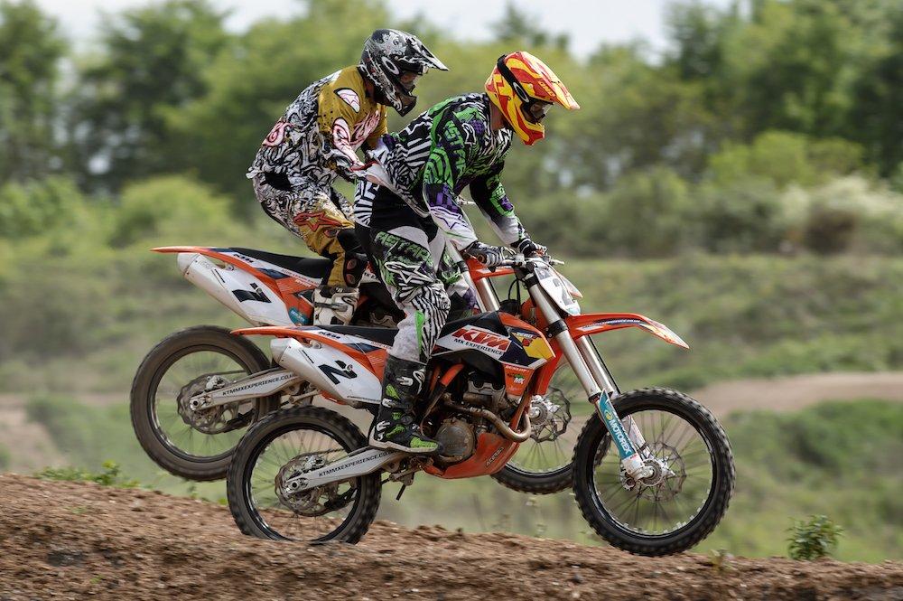 KTM_motocross_experience_347_NFL6173