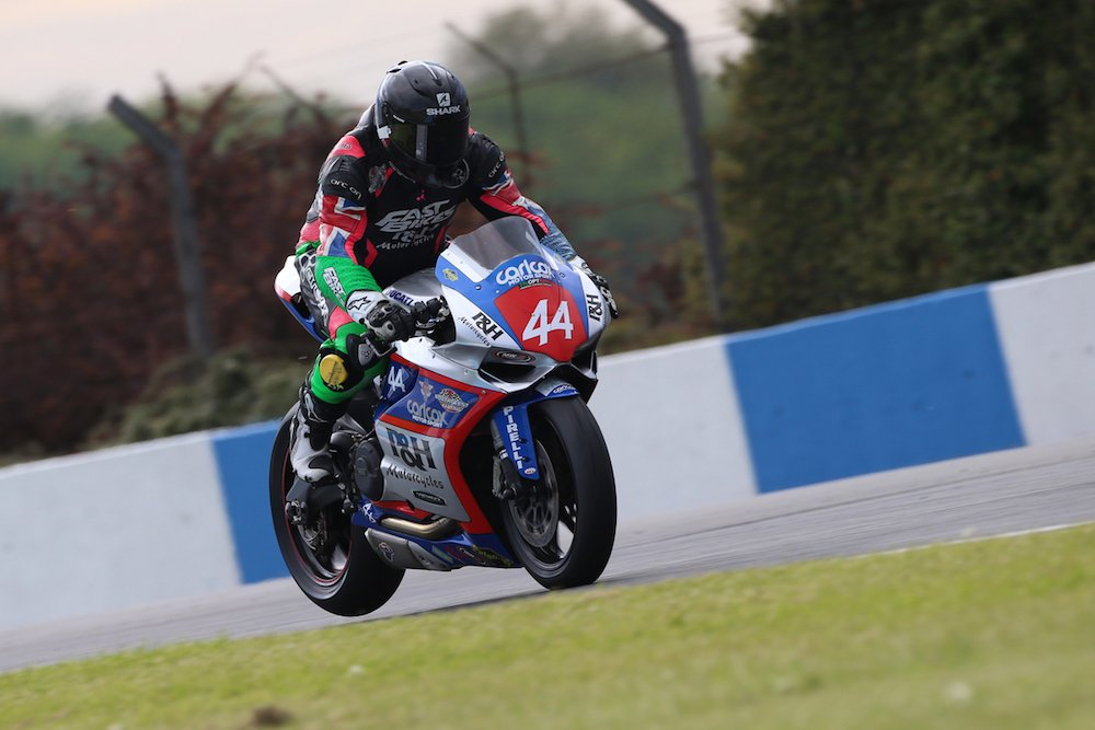 WSB Donington P&H 22-05-15 108