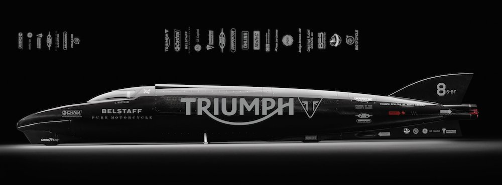 triumphlsr1