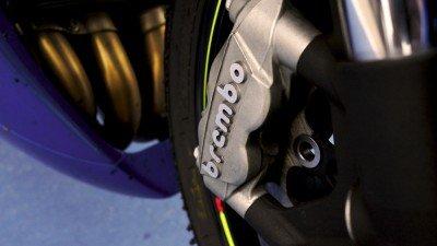 750_brakes