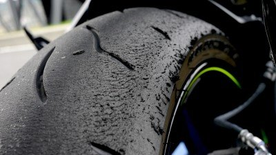 750_tyres