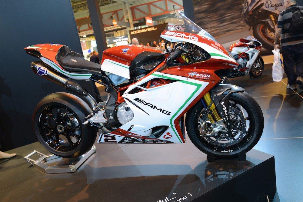 13_MCL15_MV_Agusta