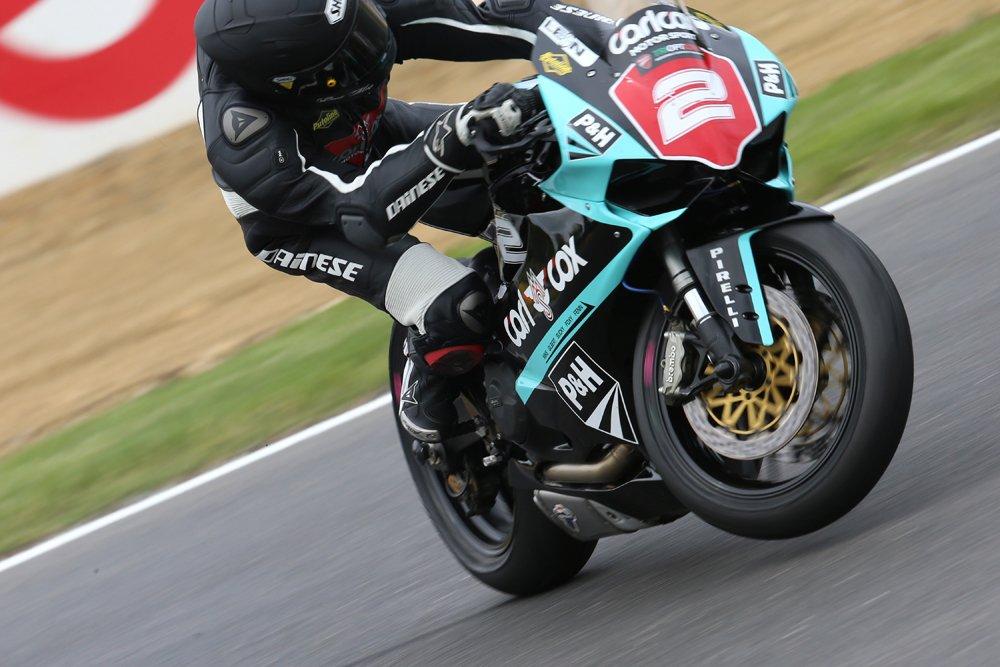 Monster Energy Grand Prix De FranceLe Mans6-7-8 May 2016
