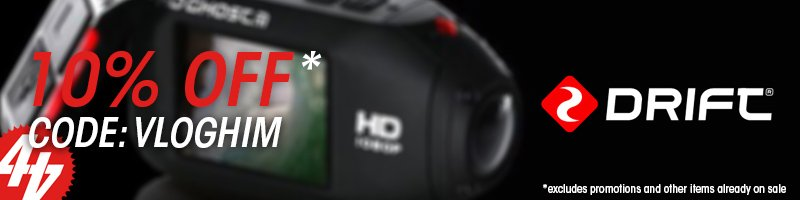 large_action_cameras