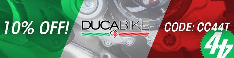 large_ducabike
