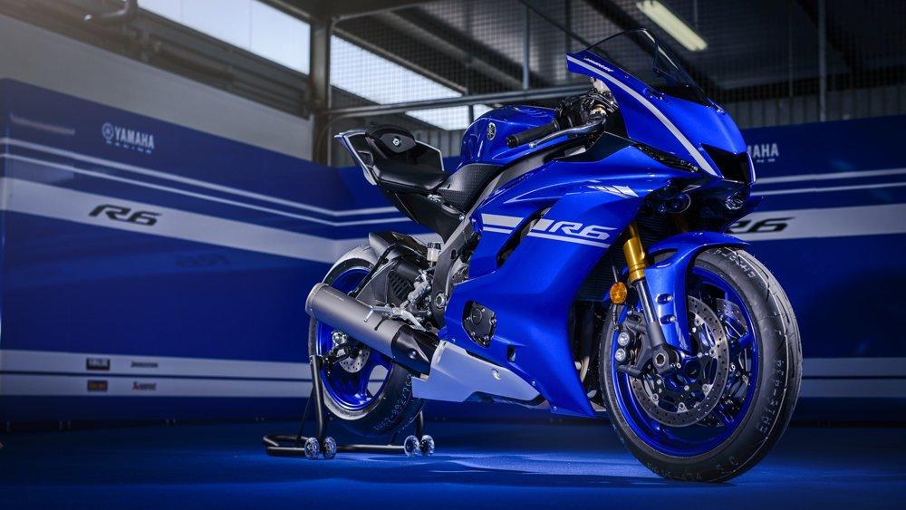 2017-03 Yamaha R6 spain-3